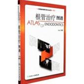 q   口腔临床操作技术丛书·根管治疗图谱
